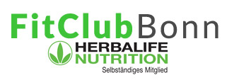 Fit Club Bonn Logo